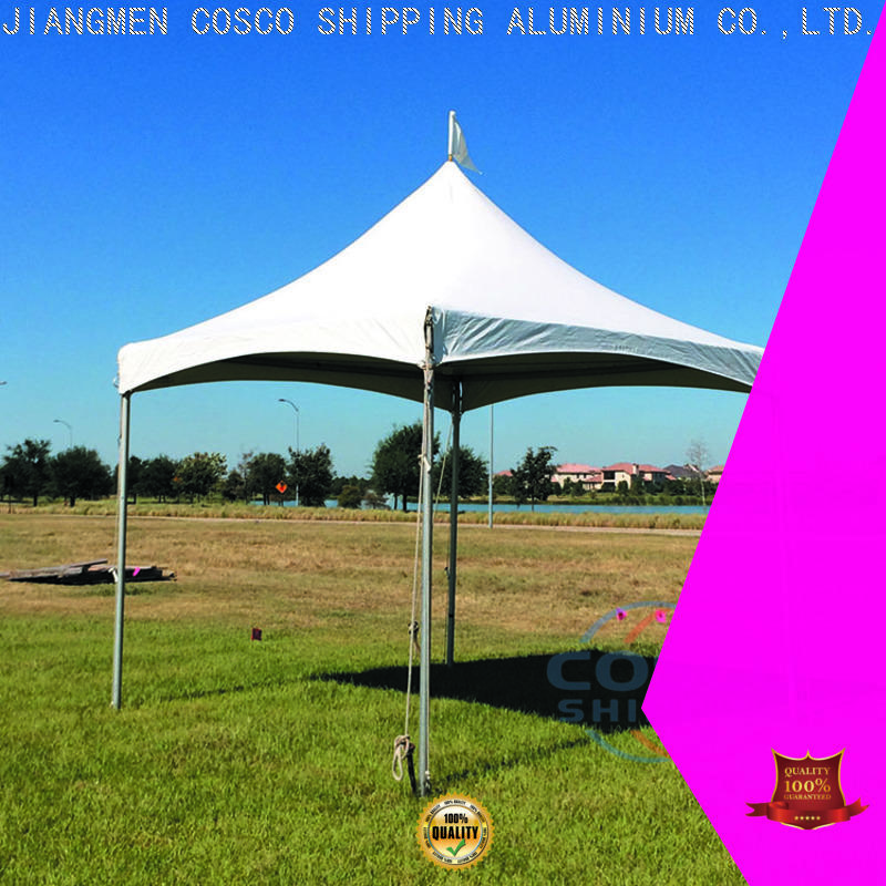 arcum gazebo replacement canopy party certifications Sandy land