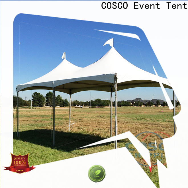 COSCO cosco gazebo kits supply
