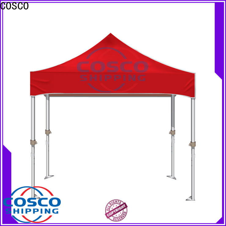 COSCO party pop up gazebo with sides popular pest control