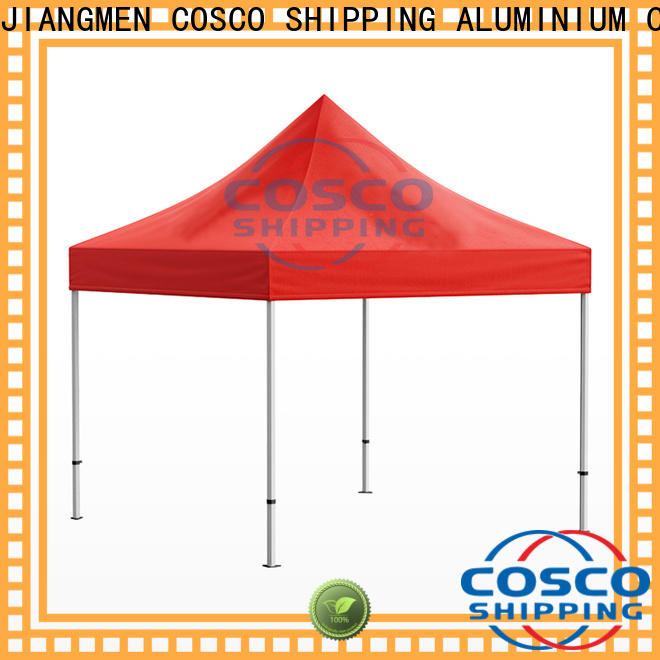 party gazebo 6x6m long-term-use for disaster Relief