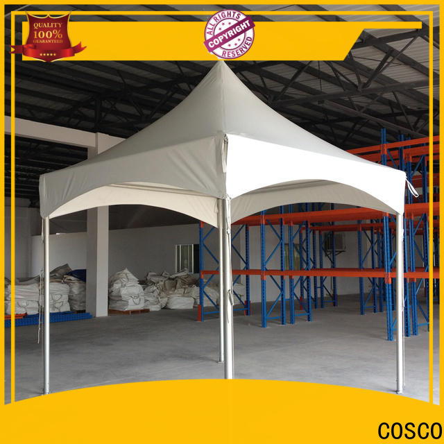 useful cheap tents for sale dome Sandy land