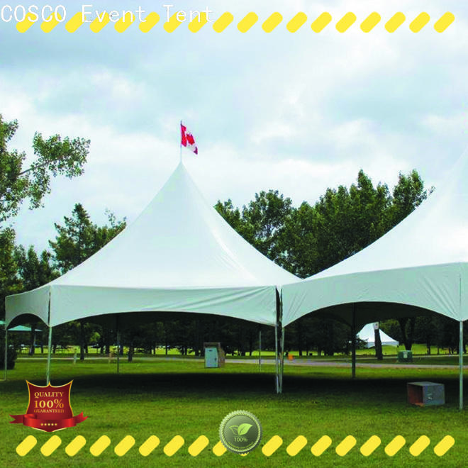 reliable play tent canopy supplier Sandy land