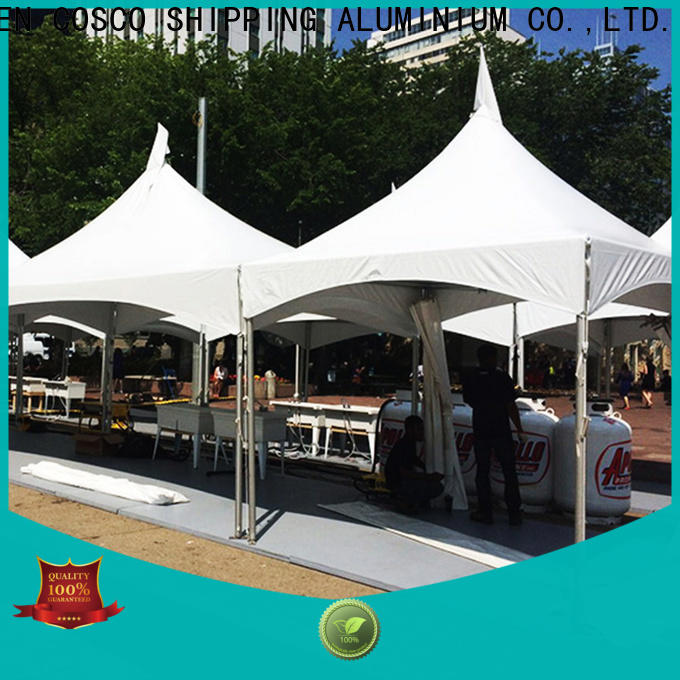 distinguished a frame tents for sale outdoor effectively Sandy land