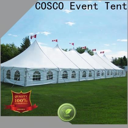 COSCO excellent 4 man tents popular