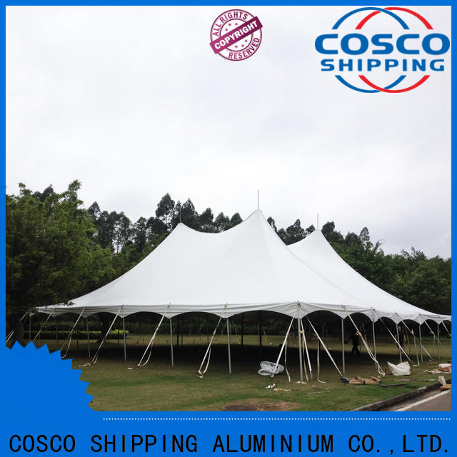 good-package dome tents tent in-green Sandy land