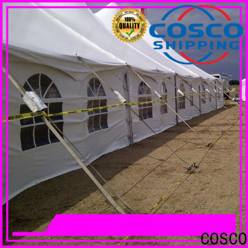 nice winter tents 40x60ft popular foradvertising
