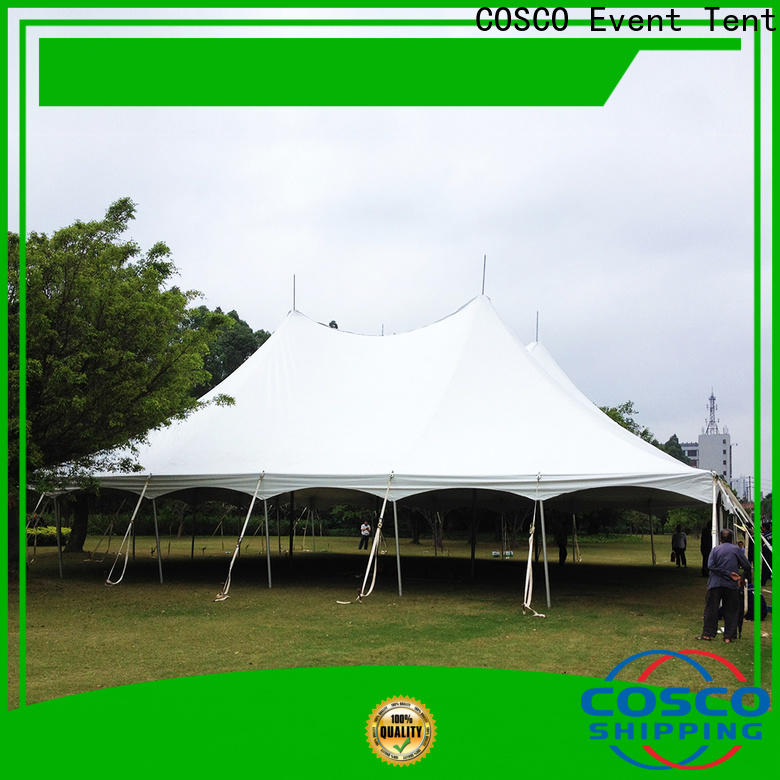 first-rate camping cot marquee vendor for engineering
