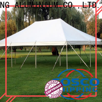 COSCO good-package beach tents