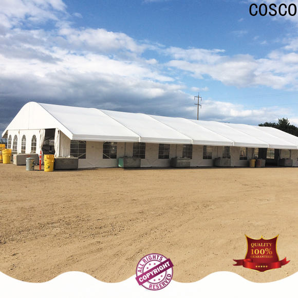 scientific wedding party tent outdoor in different shape for wedding