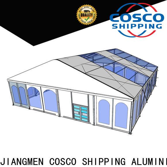industry-leading arcum tent elegant manufacturer rain-proof