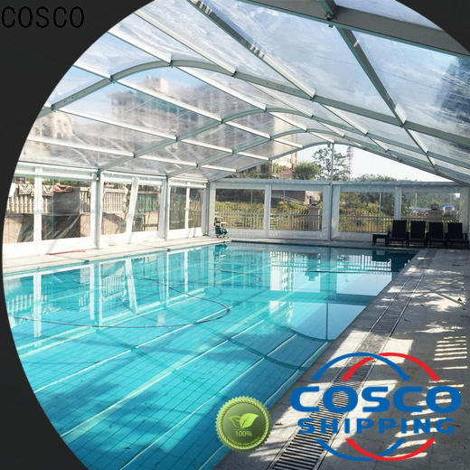COSCO safety marquee tents prices manufacturer for party