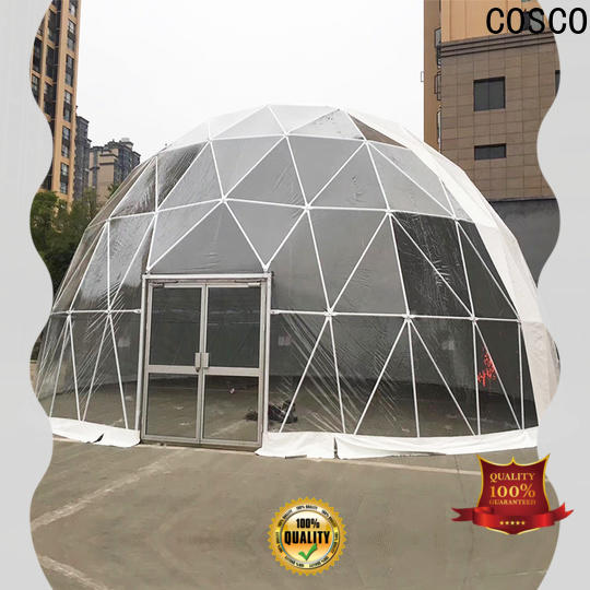 peg and pole dome tents for sale diamrter for sale for camping
