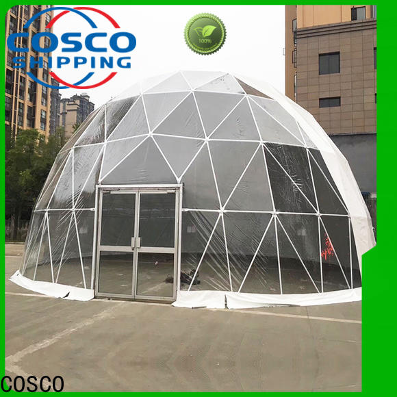 event geodesic dome tent event widely-use