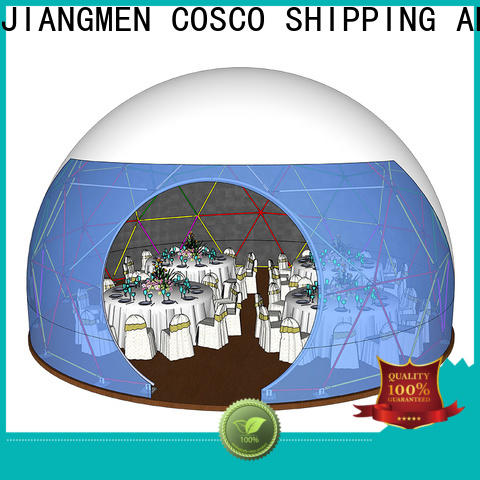 dome tents for sale dome in-green for party