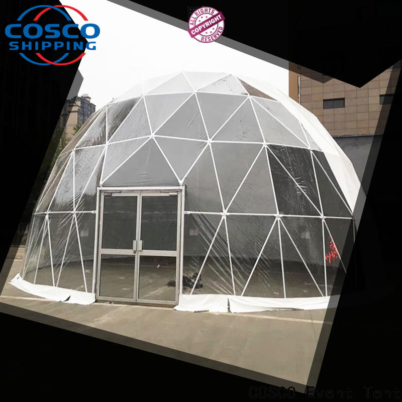 dome tents for sale event long-term-use grassland
