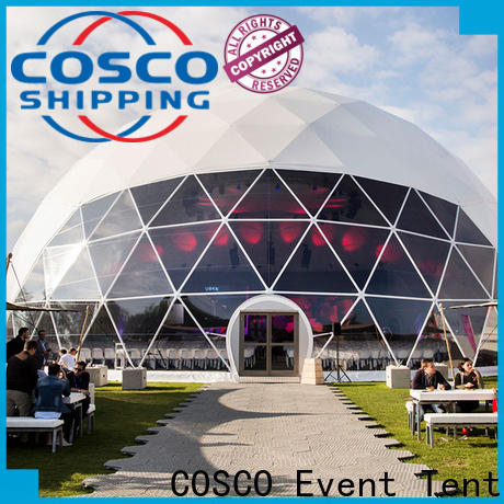 pvc event tents for sale available manufacturer for holiday