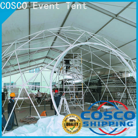 marquee event tents for sale tent long-term-use for engineering