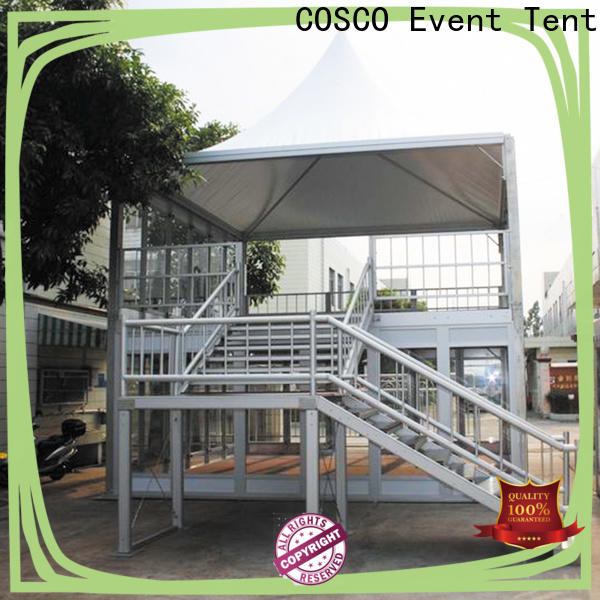 marquee party tent for sale tent for sale for camping
