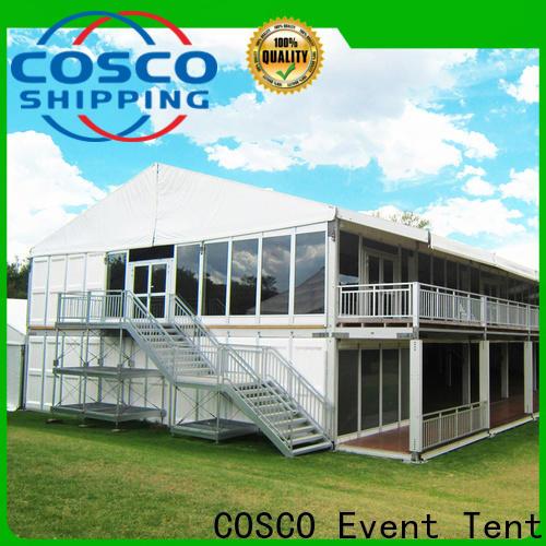 COSCO canopy dome tents cost grassland