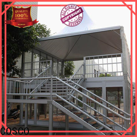 big festival tent structure experts for engineering
