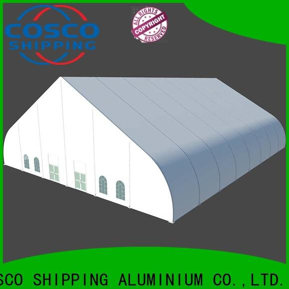 gradely marquee for sale roof