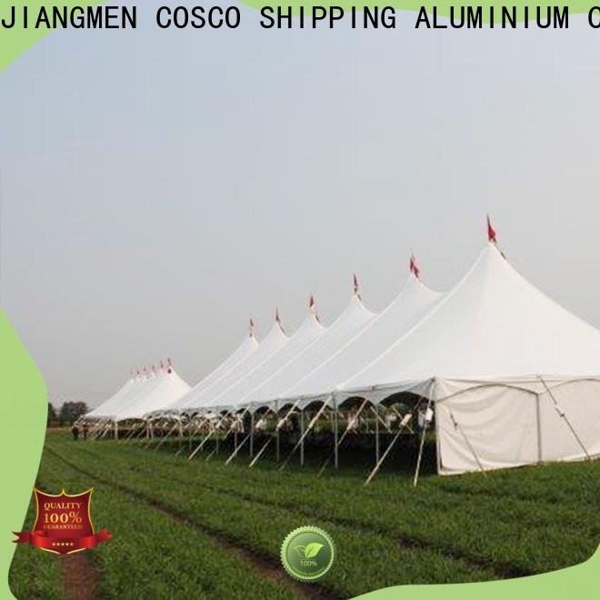 COSCO newly camping tents for sale producer snow-prevention