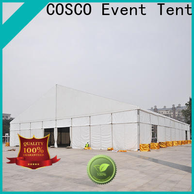 structure clear span tent structure for-sale foradvertising