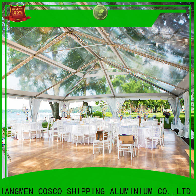 COSCO tents for sale price