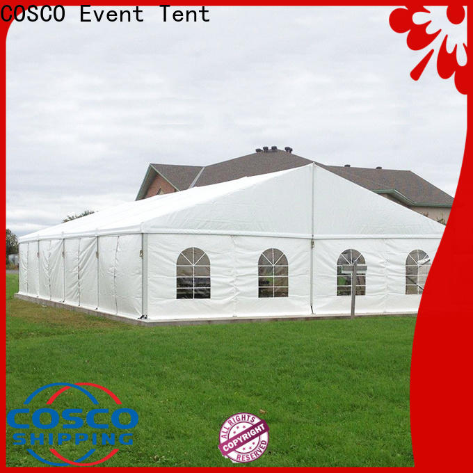 COSCO canopy large tents cost for camping
