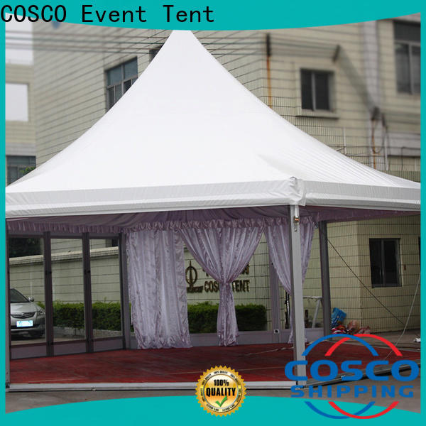pagoda industrial tents for sale 3x9m owner for engineering