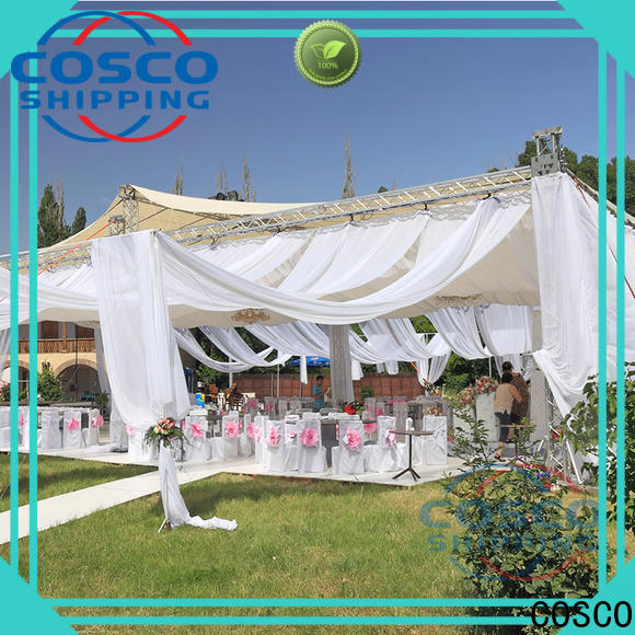marquee large tent for sale outdoor marketing for holiday