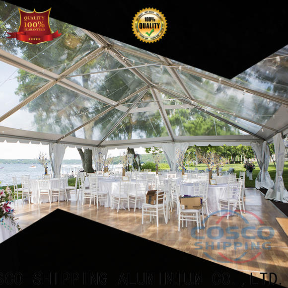 structure event tents for sale tentf type for disaster Relief
