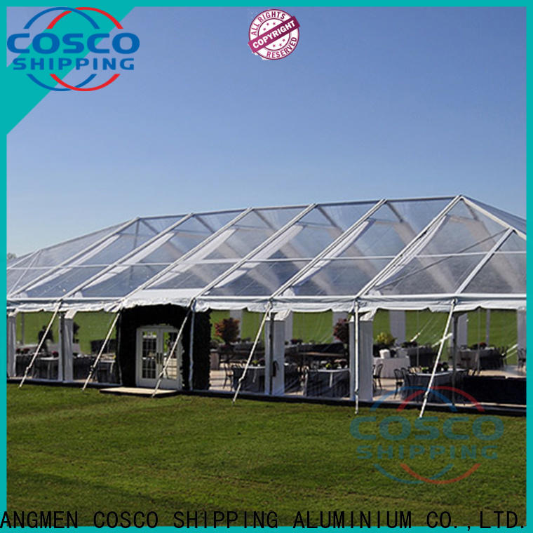 COSCO tentf large canopy tent owner for camping
