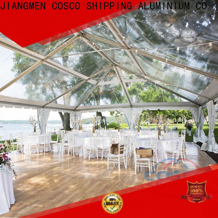 structure party canopy outdoor cost Sandy land