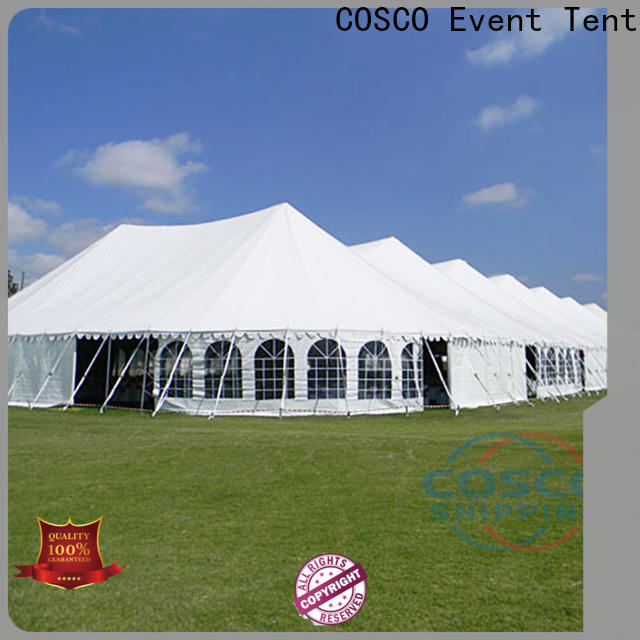 large party tents for sale outdoor for sale grassland