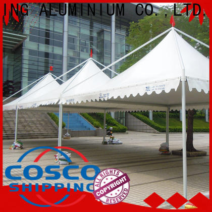first-rate grill gazebo tent certifications anti-mosquito