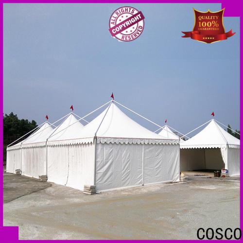 COSCO reasonable gazebo covers vendor