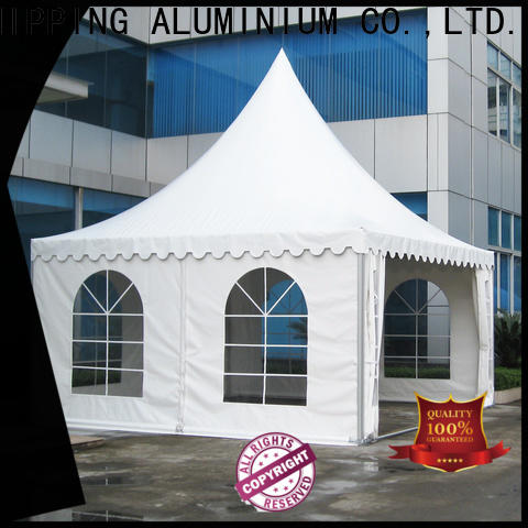 COSCO peg and pole gazebo replacement canopy supply anti-mosquito