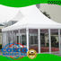 best 8x8 gazebo gazebo certifications snow-prevention