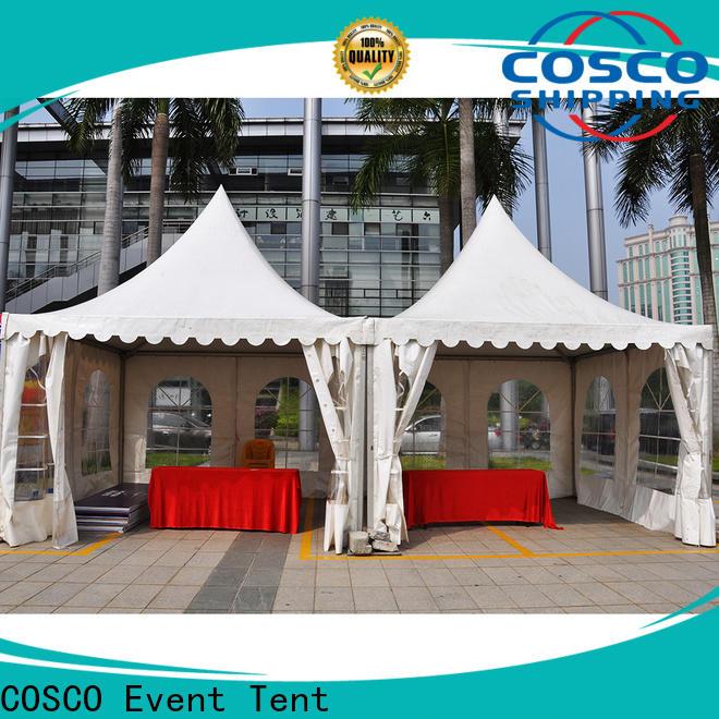 COSCO from 8x8 gazebo popular Sandy land