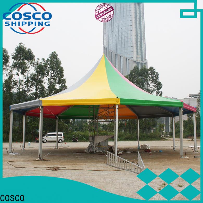 good-package cosco vendor