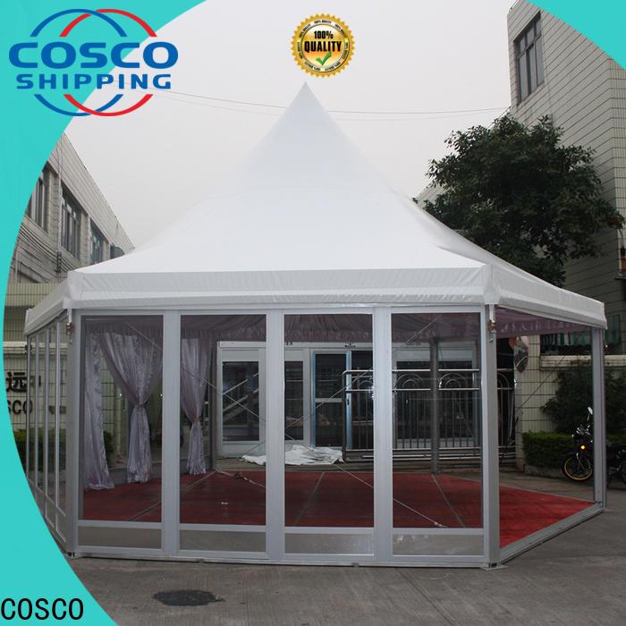COSCO cosco pop up gazebo vendor for engineering