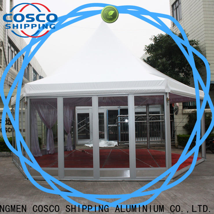 first-rate pop up gazebo with sides 5x5m widely-use pest control