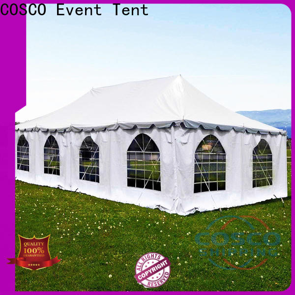 geodesic grill gazebo event widely-use Sandy land