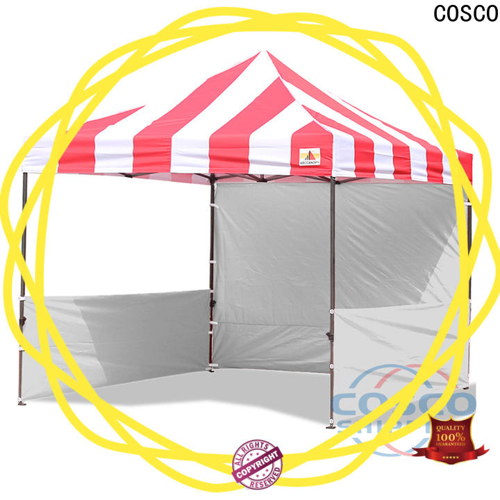 pvc pop up gazebo with sides aluminium effectively pest control
