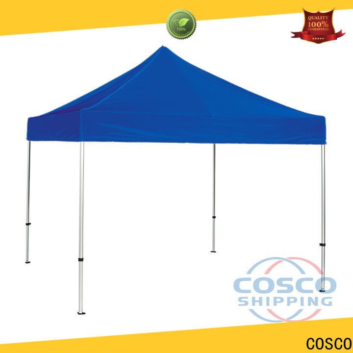 inexpensive gazebo kits event effectively dustproof
