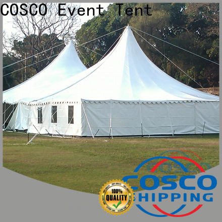 good-package pop up gazebo with sides 6x6m effectively