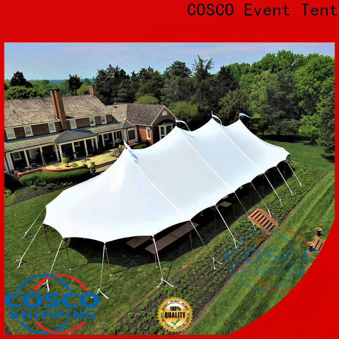 inexpensive portable gazebo 6x6m effectively cold-proof