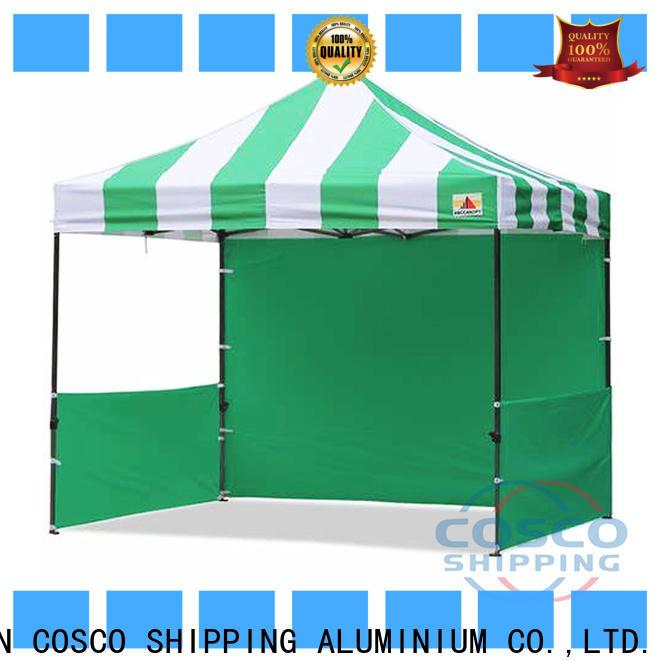 reasonable outdoor gazebo cosco supply for engineering