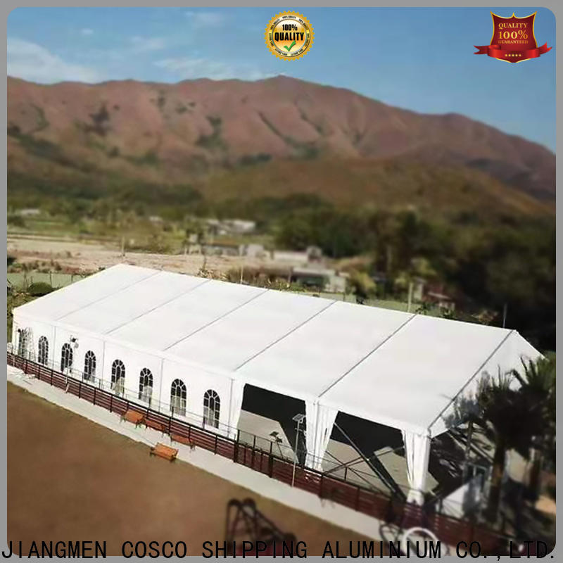 outdoor pop up gazebo sale gazebo certifications for disaster Relief